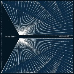 The Current - Hundreds