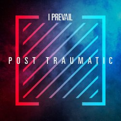 Post Traumatic - I Prevail