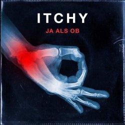 Ja als ob - Itchy