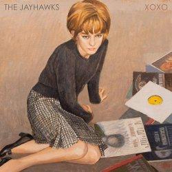 XOXO - Jayhawks
