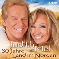 30 Jahre Land im Norden - Judith + Mel