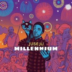 Millennium - Juse Ju