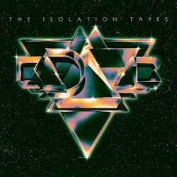 The Isolation Tapes - Kadavar