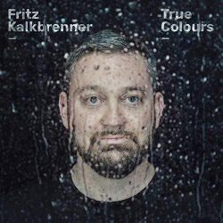 True Colours - Fritz Kalkbrenner