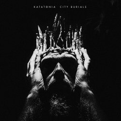 City Burials - Katatonia