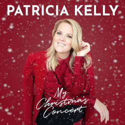 My Christmas Concert - Patricia Kelly