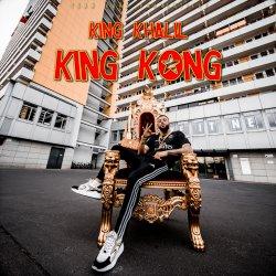 King Kong - King Khalil
