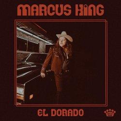 El Dorado - Marcus King
