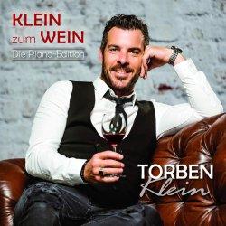 Klein zum Wein - Torben Klein