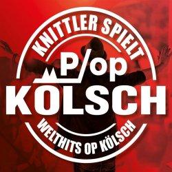 P-op Kölsch - Knittler