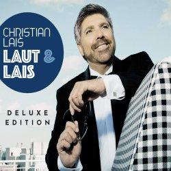 Laut und Lais - Christian Lais
