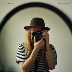 Marigold - Stu Larsen