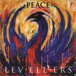 Peace. - Levellers