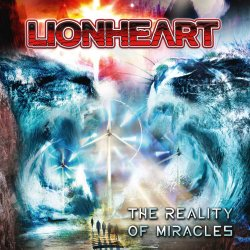 The Reality Of Miracles - Lionheart