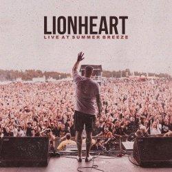 Live At Summerbreeze - Lionheart