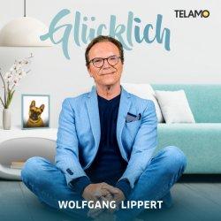 Glücklich - Wolfgang Lippert