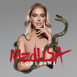 Medusa - Loredana