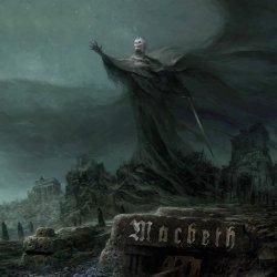 Gedankenwächter - Macbeth