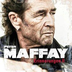 Erinnerungen II - Peter Maffay