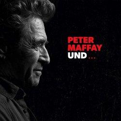 Peter Maffay und... - Peter Maffay