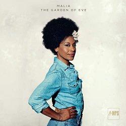 The Garden Of Eve - Malia