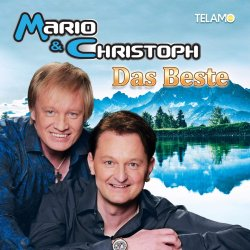 Das Beste - Mario + Christoph