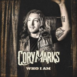Who Am I - Cory Marks
