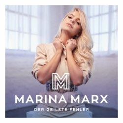 Der geilste Fehler - Marina Marx