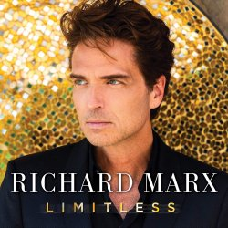Limitless - Richard Marx