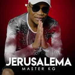 Jerusalema - Master KG