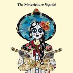 En Espanol - Mavericks