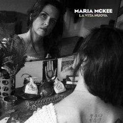 La vita nuova - Maria McKee