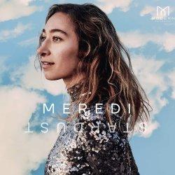 Stardust - Meredi