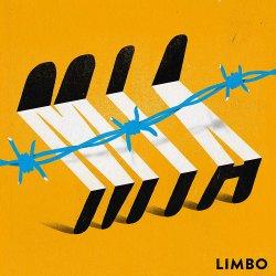 Limbo - Mia.