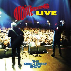 The Mike And Micky Show. - Monkees