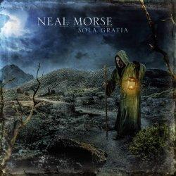Sola Gratia - Neal Morse