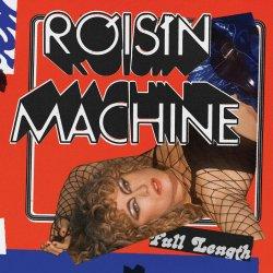 Roisin Machine - Roisin Murphy