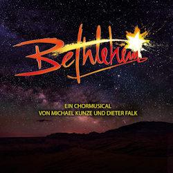 Bethlehem - Musical