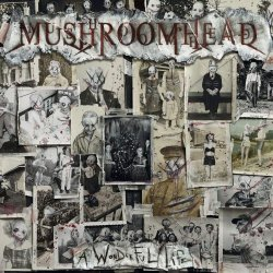 A Wonderful Life - Mushroomhead
