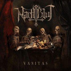 Vanitas - Nachtblut
