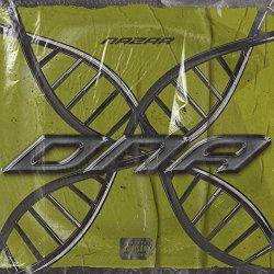 DNA - Nazar