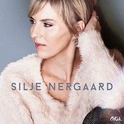 Silje Nergaard - Silje Nergaard