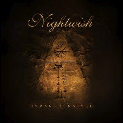 Human II Nature. - Nightwish