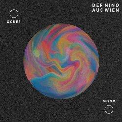 Ocker Mond - Nino aus Wien