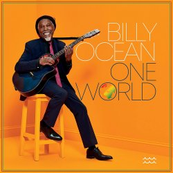 One World - Billy Ocean