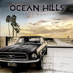 Santa Monica - Ocean Hills