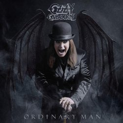Ordinary Man. - Ozzy Osbourne