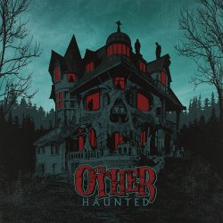 Haunted - Other