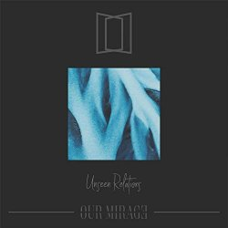 Unseen Relations - Our Mirage