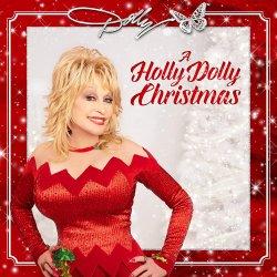 A Holly Dolly Christmas - Dolly Parton